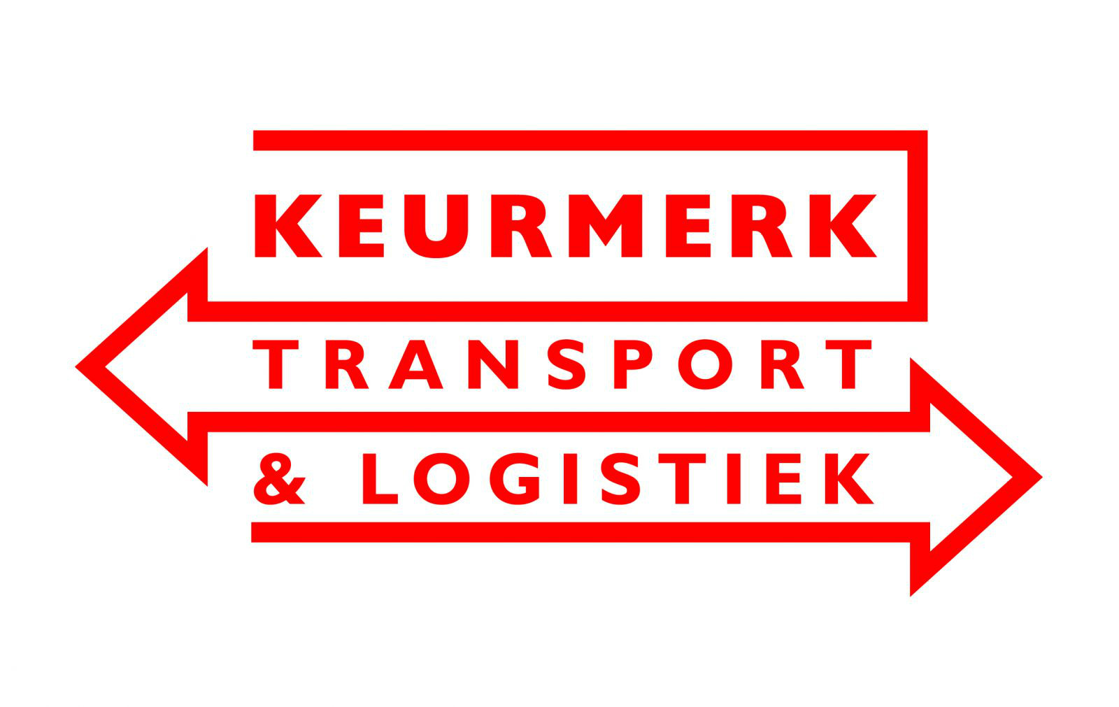 Keurmerk Transport & Logistiek